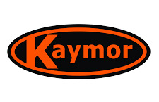 Kaymor Machining and Welding Ltd, Clairmont, Alberta, Canada