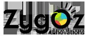 ZygOz_logo