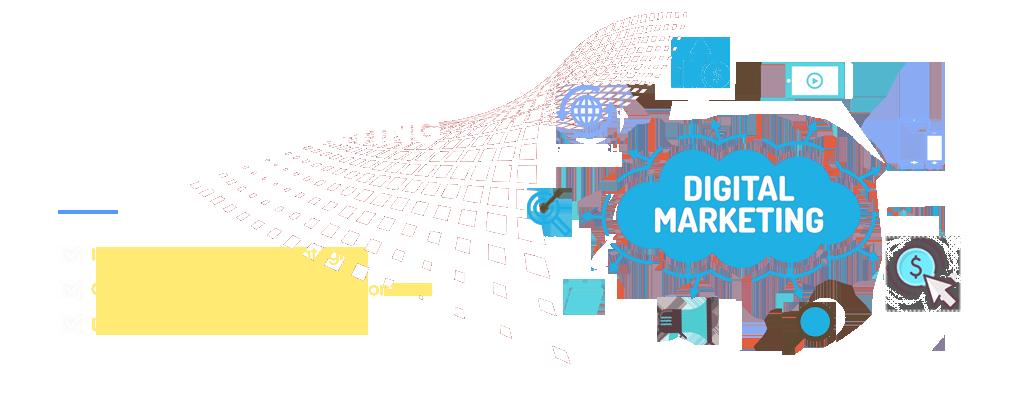 Zygoz-Digital-Marketing