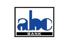 African Banking Corporation, Mombasa